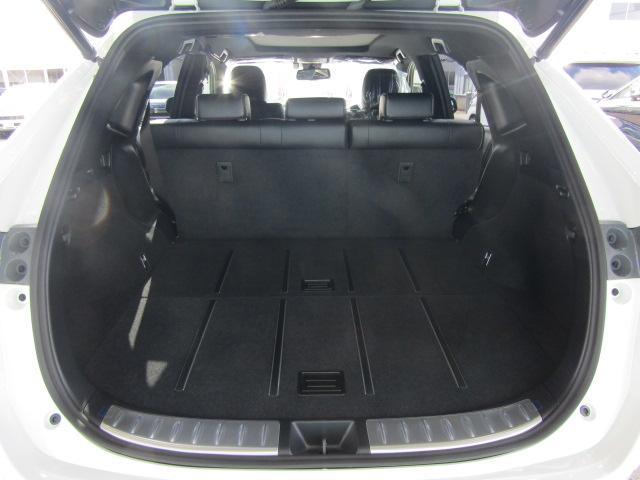 「トヨタ」「ハリアー」「SUV・クロカン」「三重県」の中古車25