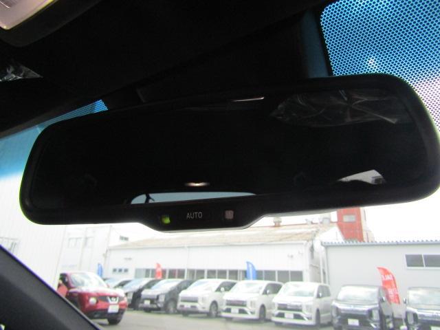 「トヨタ」「ハリアー」「SUV・クロカン」「三重県」の中古車38