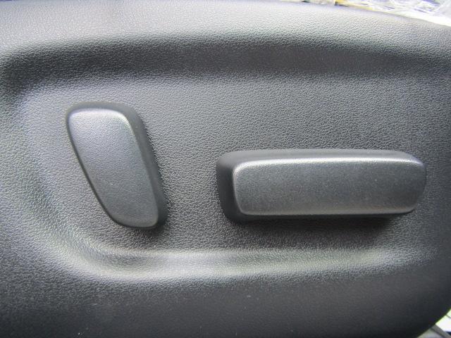 「トヨタ」「ハリアー」「SUV・クロカン」「三重県」の中古車7