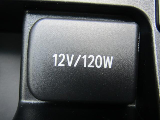 「トヨタ」「ハリアー」「SUV・クロカン」「三重県」の中古車27