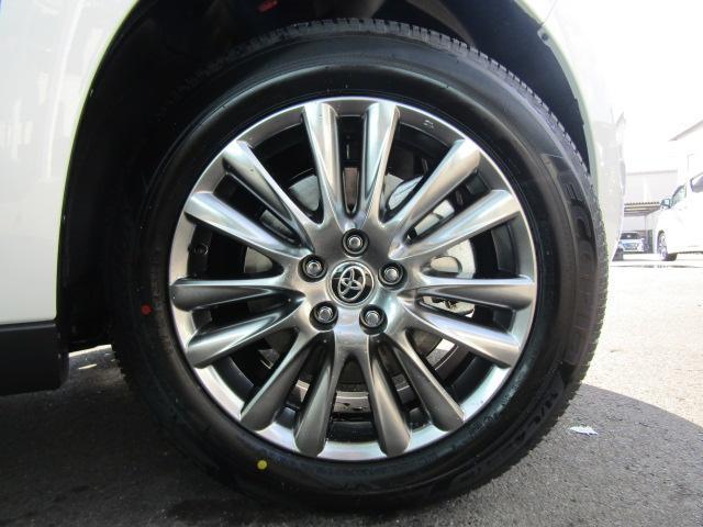 「トヨタ」「ハリアー」「SUV・クロカン」「三重県」の中古車30