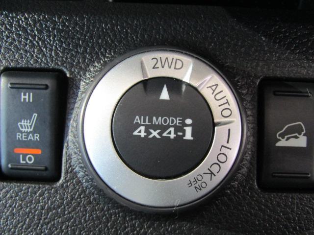 20X エクストリーマーX フルセグナビ Bカメラ ETC(3枚目)