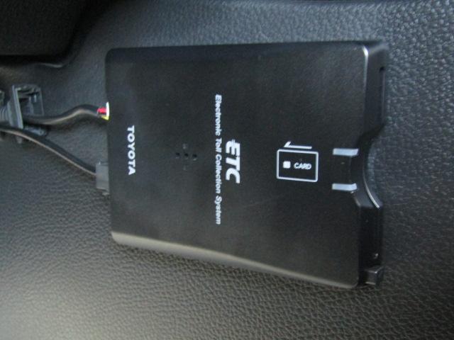 20X エクストリーマーX フルセグナビ Bカメラ ETC(8枚目)