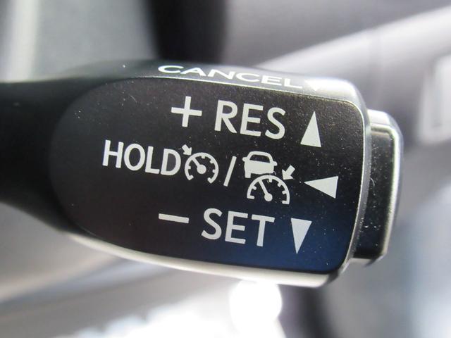 エレガンス GRスポーツ 後期 特別仕様車 サンルーフ 純正SDナビ トヨタセーフティセンス プリクラッシュ レーダークルーズコントロール レーンキープアシスト 専用ハーフレザー LEDヘッドライト クリアランスソナー(24枚目)