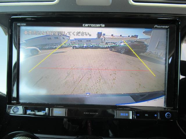 S-リミテッド SDナビTV フルセグ Bカメラ ブラインドスポット レーダークルコン HID シートヒーター Xモード パワーシート スマートキー ETC パドルシフト 後期モデル(4枚目)
