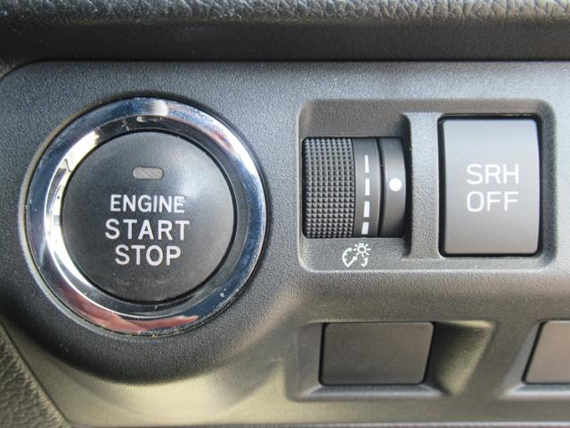 S-リミテッド SDナビTV フルセグ Bカメラ ブラインドスポット レーダークルコン HID シートヒーター Xモード パワーシート スマートキー ETC パドルシフト 後期モデル(8枚目)