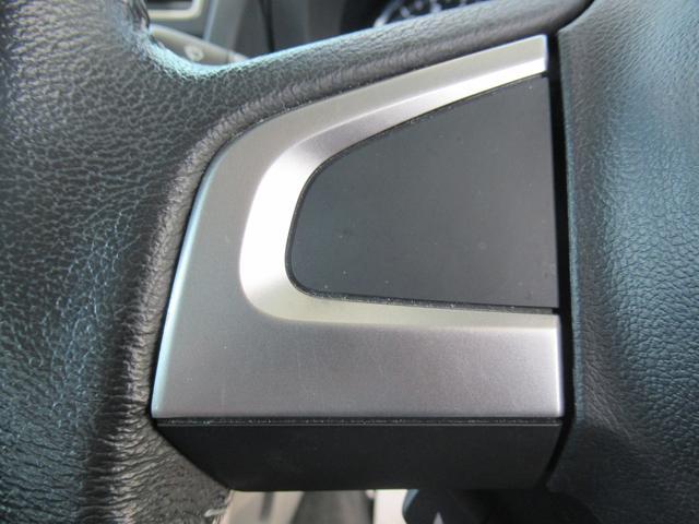 S-リミテッド SDナビTV フルセグ Bカメラ ブラインドスポット レーダークルコン HID シートヒーター Xモード パワーシート スマートキー ETC パドルシフト 後期モデル(22枚目)