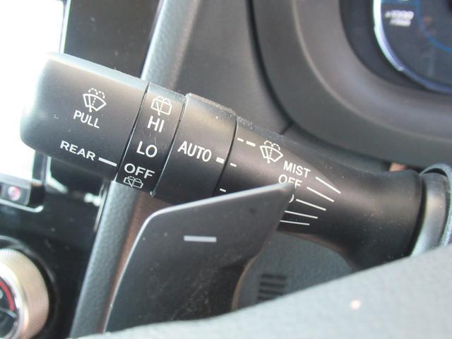 S-リミテッド SDナビTV フルセグ Bカメラ ブラインドスポット レーダークルコン HID シートヒーター Xモード パワーシート スマートキー ETC パドルシフト 後期モデル(24枚目)