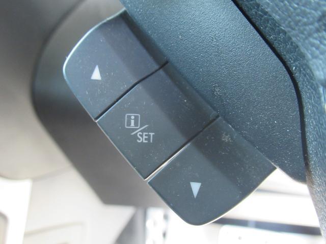 S-リミテッド SDナビTV フルセグ Bカメラ ブラインドスポット レーダークルコン HID シートヒーター Xモード パワーシート スマートキー ETC パドルシフト 後期モデル(27枚目)