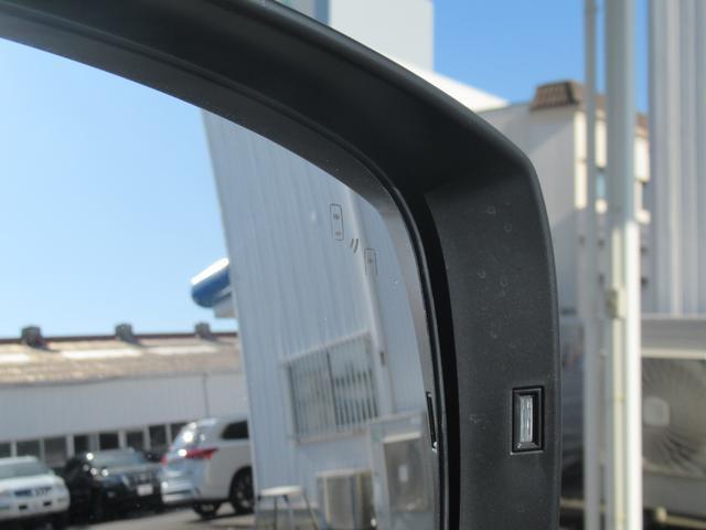 S-リミテッド SDナビTV フルセグ Bカメラ ブラインドスポット レーダークルコン HID シートヒーター Xモード パワーシート スマートキー ETC パドルシフト 後期モデル(32枚目)