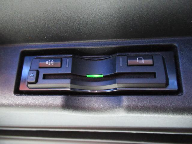 エレガンス アルパインビックX10型ナビ フルセグTV Bカメラ 茶半革シート パワーシート AC100V電源 衝突軽減ブレーキ レーダークルコン オートハイビーム オートホールド ビルトインETC スマートキー(9枚目)