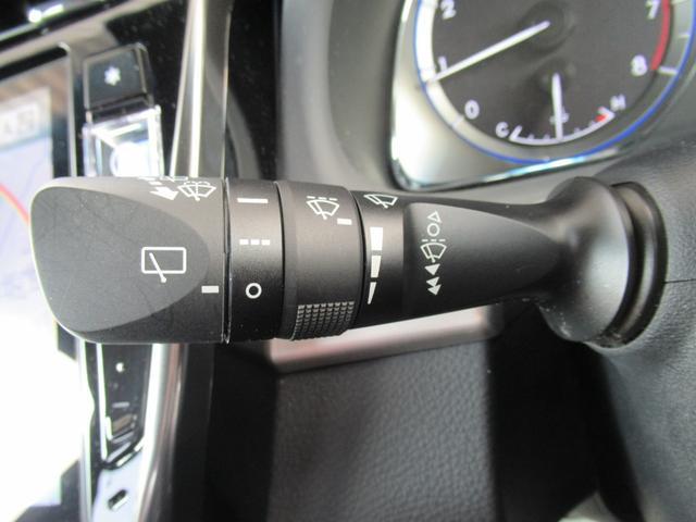 エレガンス アルパインビックX10型ナビ フルセグTV Bカメラ 茶半革シート パワーシート AC100V電源 衝突軽減ブレーキ レーダークルコン オートハイビーム オートホールド ビルトインETC スマートキー(38枚目)