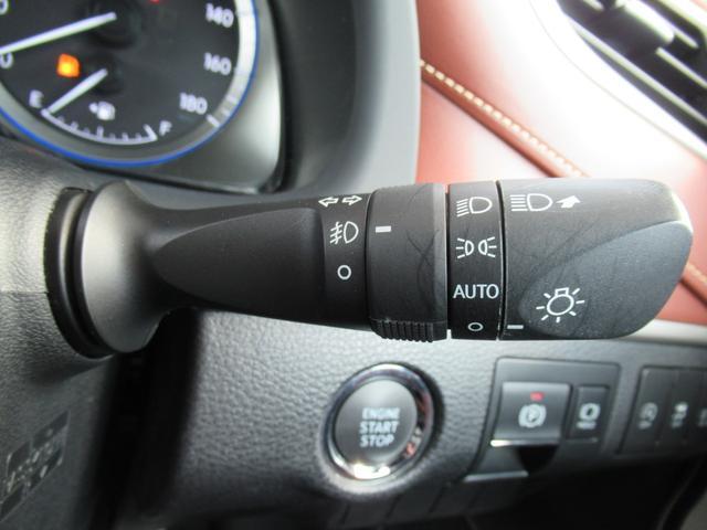 エレガンス アルパインビックX10型ナビ フルセグTV Bカメラ 茶半革シート パワーシート AC100V電源 衝突軽減ブレーキ レーダークルコン オートハイビーム オートホールド ビルトインETC スマートキー(39枚目)