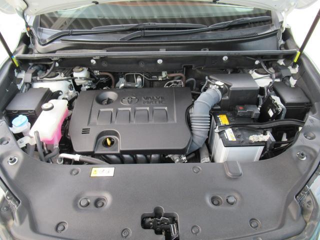 エレガンス アルパインビックX10型ナビ フルセグTV Bカメラ 茶半革シート パワーシート AC100V電源 衝突軽減ブレーキ レーダークルコン オートハイビーム オートホールド ビルトインETC スマートキー(48枚目)