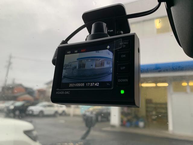 TX 9型ナビTV Bカメラ ETC ドライブレコーダー サンルーフ クリアランスソナー ルーフレール 7人乗り レーダークルーズコントロール ステアリングリモコン 4WD LED ディーゼルTB(7枚目)