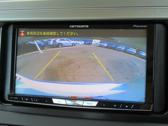 TX サイバーナビ バックカメラ ビルドインETC デフロック ダウンヒルアシスト ALPINEツィーター LEDヘッドライト スマートキー ディーゼルターボ オートライト オートエアコン スマートキー(5枚目)