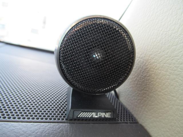 TX サイバーナビ バックカメラ ビルドインETC デフロック ダウンヒルアシスト ALPINEツィーター LEDヘッドライト スマートキー ディーゼルターボ オートライト オートエアコン スマートキー(11枚目)