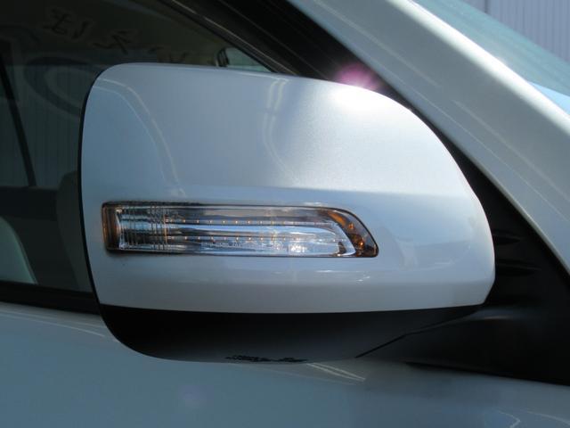 TX サイバーナビ バックカメラ ビルドインETC デフロック ダウンヒルアシスト ALPINEツィーター LEDヘッドライト スマートキー ディーゼルターボ オートライト オートエアコン スマートキー(22枚目)