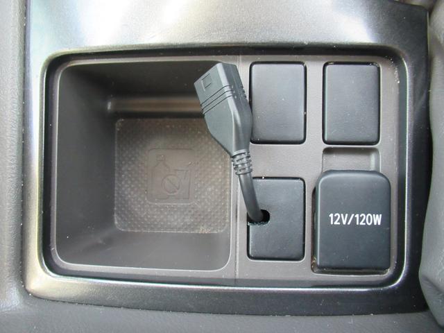 TX サイバーナビ バックカメラ ビルドインETC デフロック ダウンヒルアシスト ALPINEツィーター LEDヘッドライト スマートキー ディーゼルターボ オートライト オートエアコン スマートキー(37枚目)