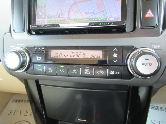 TX サイバーナビ バックカメラ ビルドインETC デフロック ダウンヒルアシスト ALPINEツィーター LEDヘッドライト スマートキー ディーゼルターボ オートライト オートエアコン スマートキー(51枚目)
