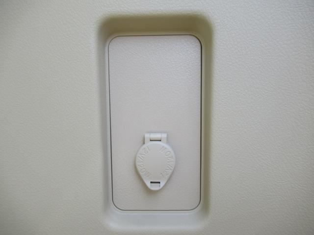 TX サイバーナビ バックカメラ ビルドインETC デフロック ダウンヒルアシスト ALPINEツィーター LEDヘッドライト スマートキー ディーゼルターボ オートライト オートエアコン スマートキー(58枚目)