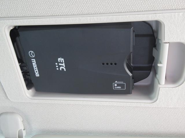 15XD Lパッケージ コネクトナビTV 全方位モニター BSM(ブラインドスポット) LED 衝突軽減 レーンキープ レーダークルーズ ヘッドアップディスプレー 本革 シートヒーター ディーゼルTB(11枚目)