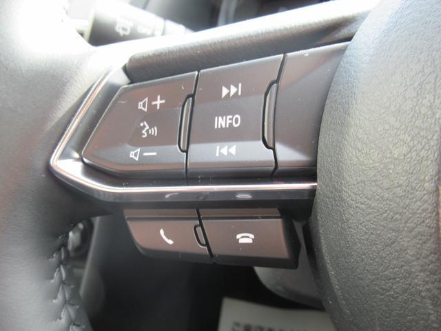 15XD Lパッケージ コネクトナビTV 全方位モニター BSM(ブラインドスポット) LED 衝突軽減 レーンキープ レーダークルーズ ヘッドアップディスプレー 本革 シートヒーター ディーゼルTB(27枚目)