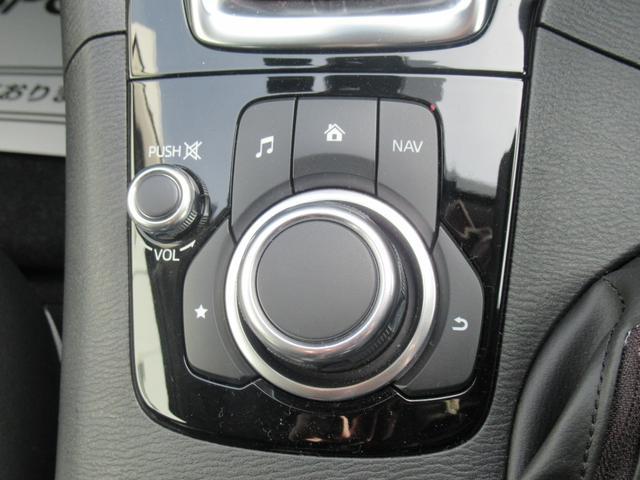 15XD Lパッケージ コネクトナビTV 全方位モニター BSM(ブラインドスポット) LED 衝突軽減 レーンキープ レーダークルーズ ヘッドアップディスプレー 本革 シートヒーター ディーゼルTB(29枚目)
