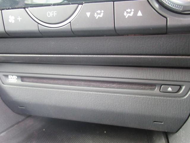 15XD Lパッケージ コネクトナビTV 全方位モニター BSM(ブラインドスポット) LED 衝突軽減 レーンキープ レーダークルーズ ヘッドアップディスプレー 本革 シートヒーター ディーゼルTB(33枚目)