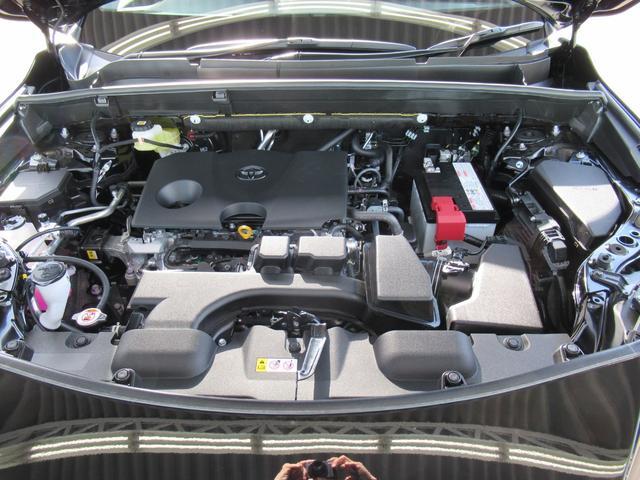 S 新車未登録 8型ディスプレイオーディオ バックカメラ セーフティセンス プリクラッシュ レーンキープ レーダークルーズ クリアランスソナー LEDヘッドライト オートハイビーム スマートキー(13枚目)