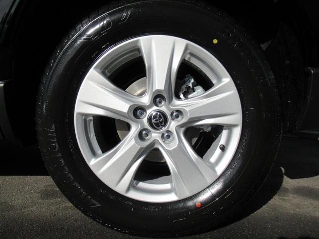S 新車未登録 8型ディスプレイオーディオ バックカメラ セーフティセンス プリクラッシュ レーンキープ レーダークルーズ クリアランスソナー LEDヘッドライト オートハイビーム スマートキー(23枚目)