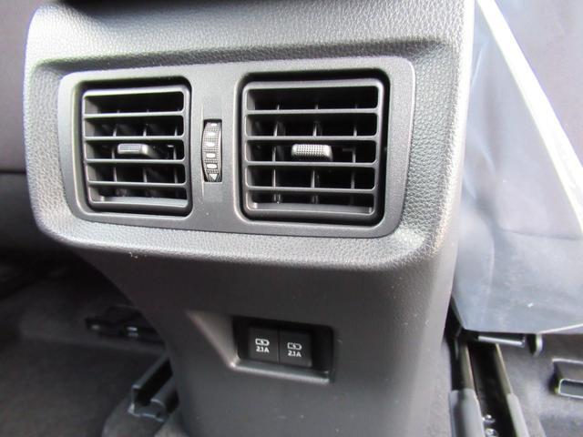 S 新車未登録 8型ディスプレイオーディオ バックカメラ セーフティセンス プリクラッシュ レーンキープ レーダークルーズ クリアランスソナー LEDヘッドライト オートハイビーム スマートキー(25枚目)