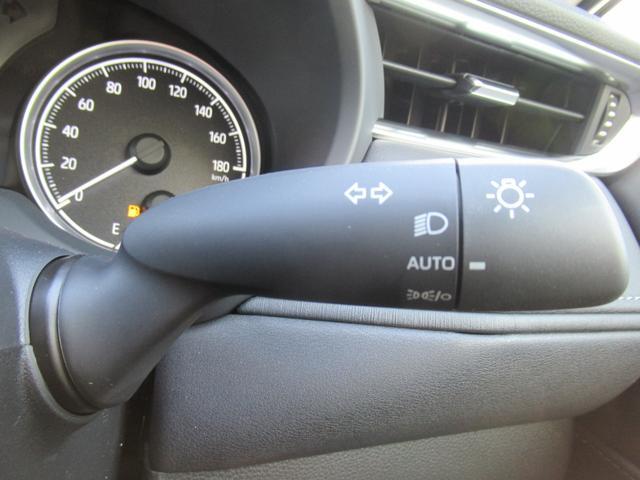S 新車未登録 8型ディスプレイオーディオ バックカメラ セーフティセンス プリクラッシュ レーンキープ レーダークルーズ クリアランスソナー LEDヘッドライト オートハイビーム スマートキー(26枚目)