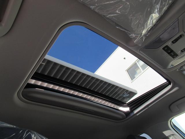 X サンルーフ クリアランスソナー BSM RCTA レーダークルコン 衝突軽減ブレーキ オーディオレス バックカメラ ルーフレール LEDヘッド オートハイビーム スマートキー 純正17インチアルミ(7枚目)