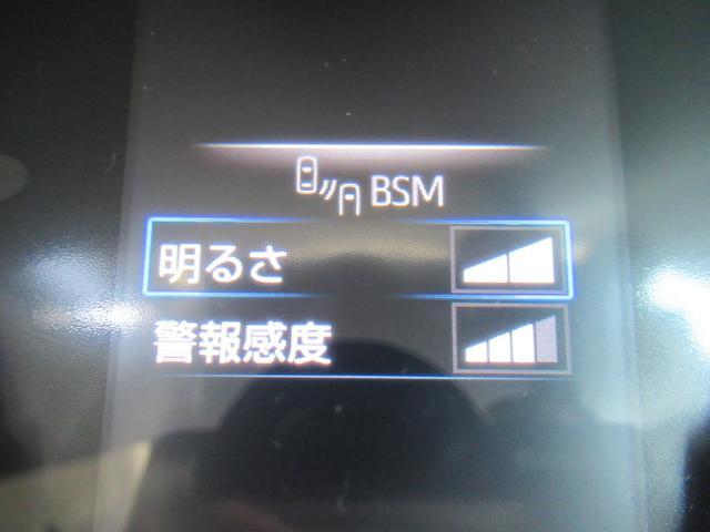 X サンルーフ クリアランスソナー BSM RCTA レーダークルコン 衝突軽減ブレーキ オーディオレス バックカメラ ルーフレール LEDヘッド オートハイビーム スマートキー 純正17インチアルミ(11枚目)