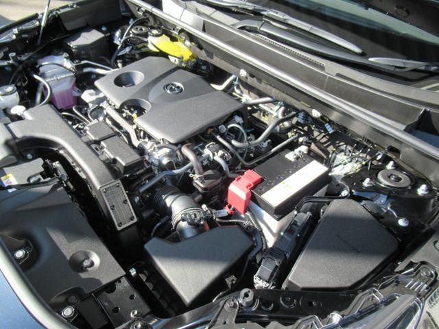 X サンルーフ クリアランスソナー BSM RCTA レーダークルコン 衝突軽減ブレーキ オーディオレス バックカメラ ルーフレール LEDヘッド オートハイビーム スマートキー 純正17インチアルミ(18枚目)