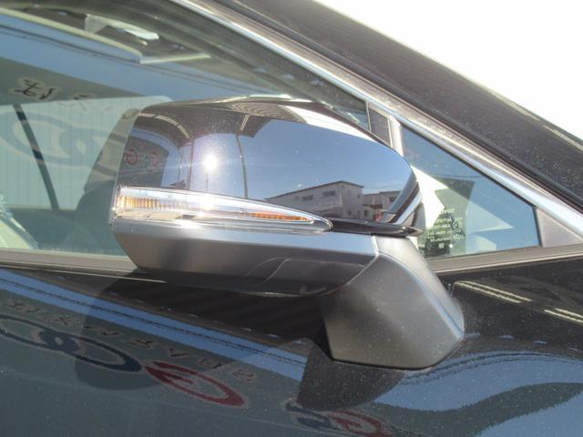 X サンルーフ クリアランスソナー BSM RCTA レーダークルコン 衝突軽減ブレーキ オーディオレス バックカメラ ルーフレール LEDヘッド オートハイビーム スマートキー 純正17インチアルミ(22枚目)