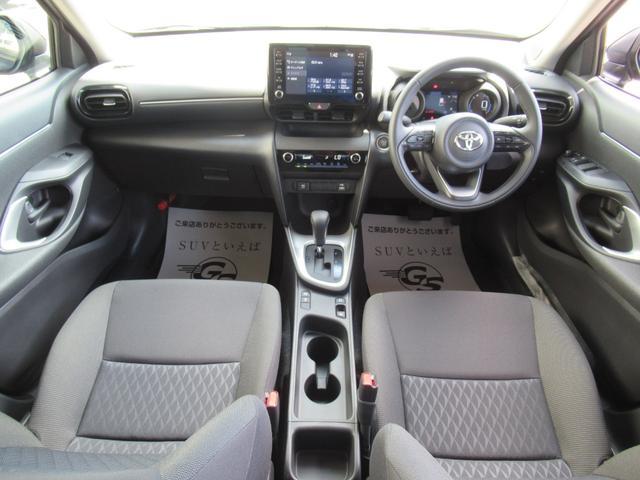 G 登録済未使用車 ディスプレイオーディオ クリアランスソナー レーダークルコン 衝突軽減ブレーキ 先行車発信告知 バックカメラ 純正16インチAW LEDヘッド オートハイビーム ステアリングスイッチ(2枚目)