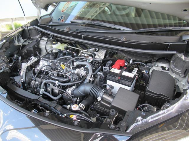 G 登録済未使用車 ディスプレイオーディオ クリアランスソナー レーダークルコン 衝突軽減ブレーキ 先行車発信告知 バックカメラ 純正16インチAW LEDヘッド オートハイビーム ステアリングスイッチ(18枚目)