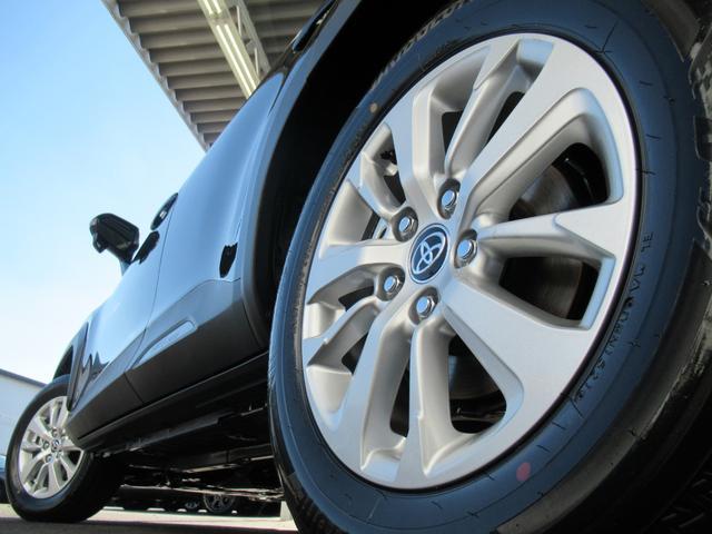 G 登録済未使用車 ディスプレイオーディオ クリアランスソナー レーダークルコン 衝突軽減ブレーキ 先行車発信告知 バックカメラ 純正16インチAW LEDヘッド オートハイビーム ステアリングスイッチ(19枚目)