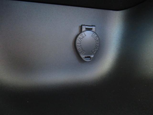G 登録済未使用車 ディスプレイオーディオ クリアランスソナー レーダークルコン 衝突軽減ブレーキ 先行車発信告知 バックカメラ 純正16インチAW LEDヘッド オートハイビーム ステアリングスイッチ(39枚目)