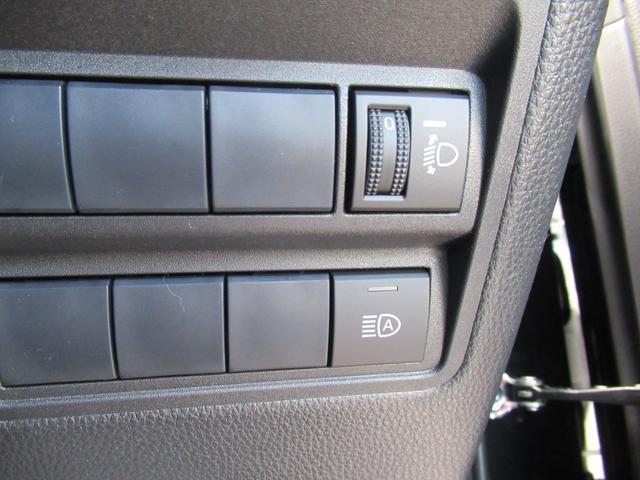 G 登録済未使用車 ディスプレイオーディオ クリアランスソナー レーダークルコン 衝突軽減ブレーキ 先行車発信告知 バックカメラ 純正16インチAW LEDヘッド オートハイビーム ステアリングスイッチ(10枚目)