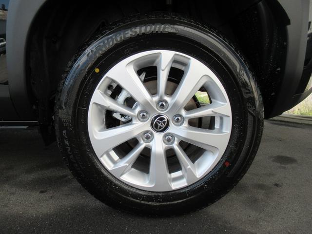 G 登録済未使用車 ディスプレイオーディオ クリアランスソナー レーダークルコン 衝突軽減ブレーキ 先行車発信告知 バックカメラ 純正16インチAW LEDヘッド オートハイビーム ステアリングスイッチ(21枚目)