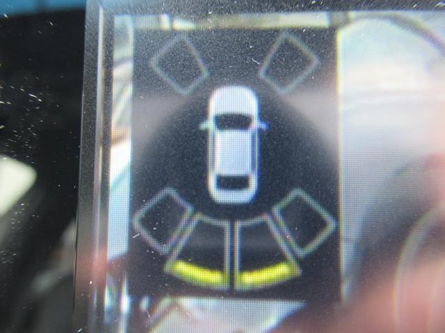 G ブラウン内装 ディスプレイオーディオ クリアランスソナー レーダークルコン 衝突軽減 デジタルインナーミラー LEDヘッド オートハイビーム 半革電動シート 電動リアゲート バックカメラ スマートキー(9枚目)