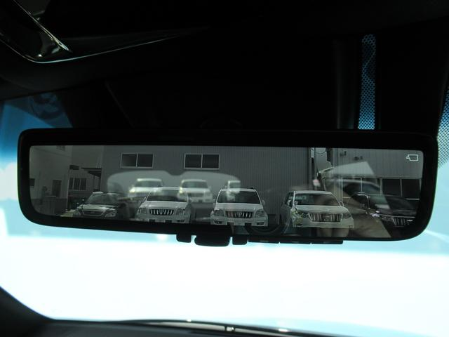 G ブラウン内装 ディスプレイオーディオ クリアランスソナー レーダークルコン 衝突軽減 デジタルインナーミラー LEDヘッド オートハイビーム 半革電動シート 電動リアゲート バックカメラ スマートキー(12枚目)