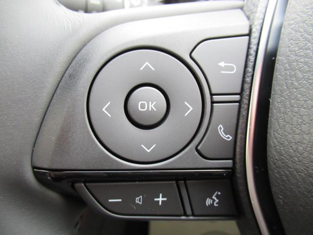 G ブラウン内装 ディスプレイオーディオ クリアランスソナー レーダークルコン 衝突軽減 デジタルインナーミラー LEDヘッド オートハイビーム 半革電動シート 電動リアゲート バックカメラ スマートキー(26枚目)