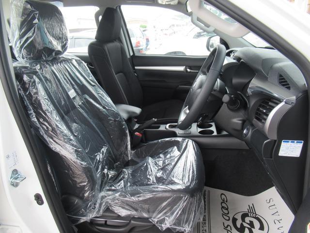 Z 登録済未使用車 クリアランスソナー レーダークルコン 衝突軽減 DAC LDA RSA リヤデフロック LEDヘッド オートライト スマートキー ステリモ オーディオレス バックカメラ 4WD 寒冷地(5枚目)