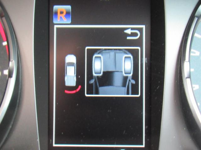 Z 登録済未使用車 クリアランスソナー レーダークルコン 衝突軽減 DAC LDA RSA リヤデフロック LEDヘッド オートライト スマートキー ステリモ オーディオレス バックカメラ 4WD 寒冷地(8枚目)