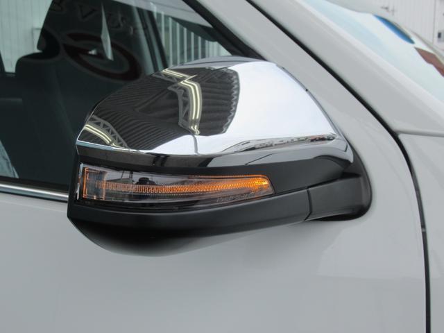 Z 登録済未使用車 クリアランスソナー レーダークルコン 衝突軽減 DAC LDA RSA リヤデフロック LEDヘッド オートライト スマートキー ステリモ オーディオレス バックカメラ 4WD 寒冷地(26枚目)