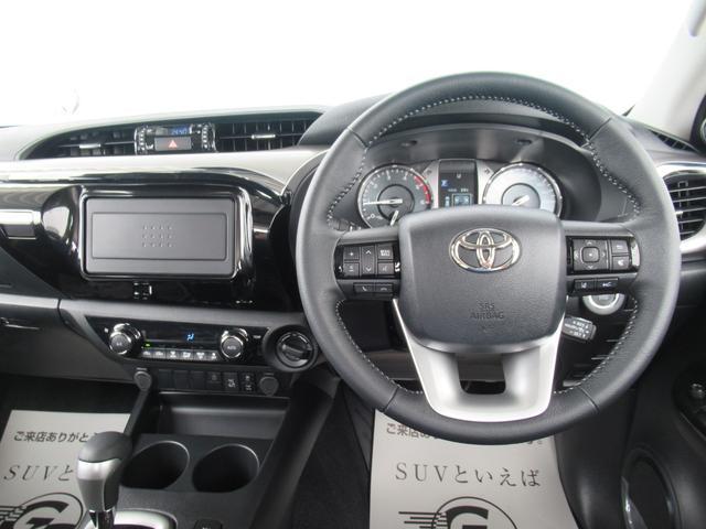 Z 登録済未使用車 クリアランスソナー レーダークルコン 衝突軽減 DAC LDA RSA リヤデフロック LEDヘッド オートライト スマートキー ステリモ オーディオレス バックカメラ 4WD 寒冷地(33枚目)